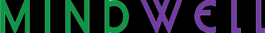 Logo_Mindwell